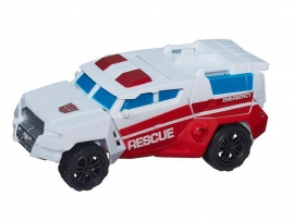 Hasbro Combiner Wars 2015 Wave 3 - First Aid