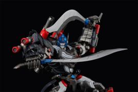 Flame Toys [Furai Action] Optimus Primal - Pre order