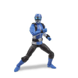 Power Rangers Lightning Collection Beast Morphers Blue Ranger - Pre order