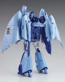 X-Transbots MX-IIT Swarm Leader Andras [Toon Version] - Pre order