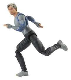 Marvel Legends The Infinity Saga Quicksilver (Avengers: Age of Ultron) - Pre order