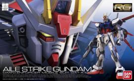 1/144 GAT-X105 Aile Strike Gundam