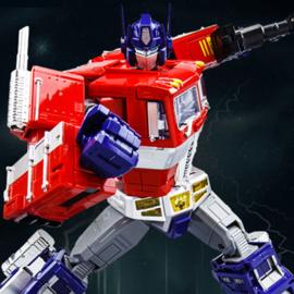 Transformers/ Zoids