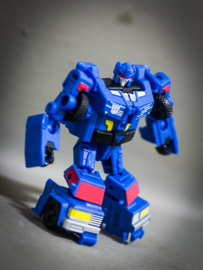 Hasbro PotP Wave 2 Legends Roadtrap