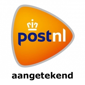 Shipping PostNL - Duitsland