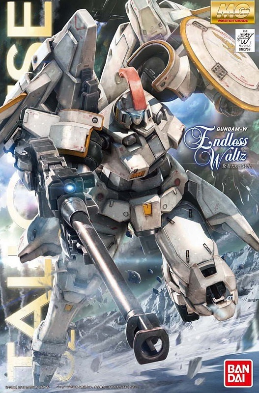 1/100 MG OZ-00MS Tallgeese