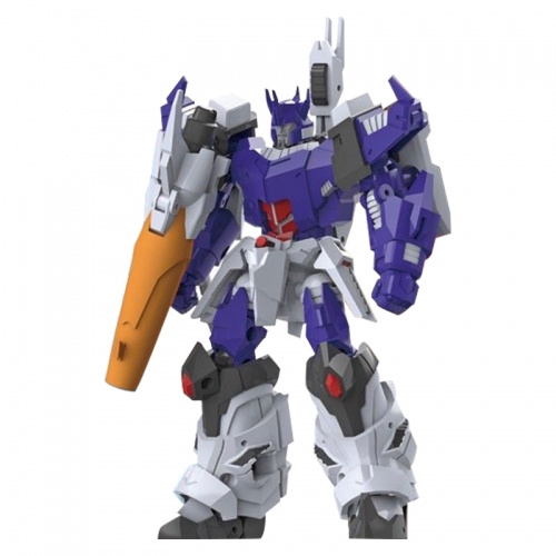 Iron Factory IF EX-47 Void Tyrant - Pre order
