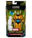 Marvel Legends Super Villians A.I.M. Scientist Supreme - Pre order