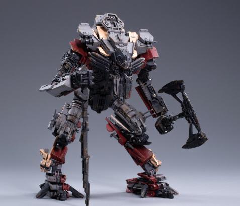 Toyworld TW-FS05 Sky Burst - Pre order