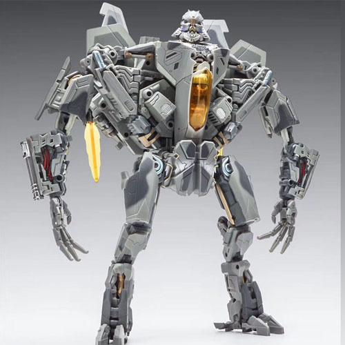 TF Dream Factory GOD-08S [Cybertron Color]