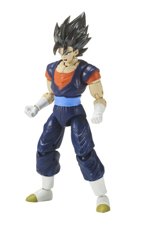 Dragon Stars Dragon Ball Super - Vegito