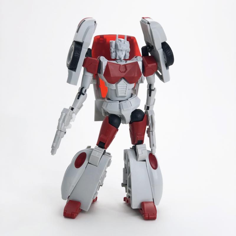 Fanshobby MB-12 Athena - Pre order