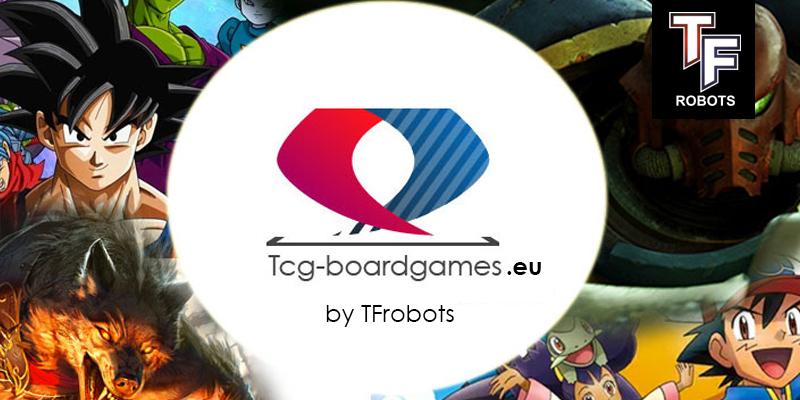 tcgboardgames