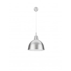 Philips myLiving Raby Hanglamp Alu