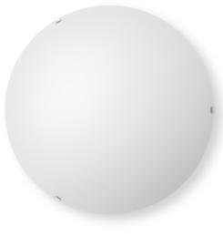Philips myLiving Ballan plafondlamp