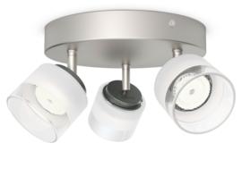Philips myLiving Fremont plafondlamp led