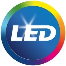 Philips Ledino Teqno LED Spotlamp