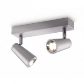 Philips Ledino Deltys LED Spotlamp
