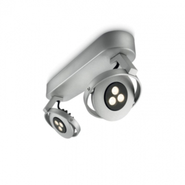 Philips myLiving (Ledino) Teqno LED Spotlamp