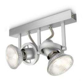 Philips myLiving Traveller Spotlamp
