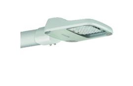 Philips CoreLine Malaga-LED