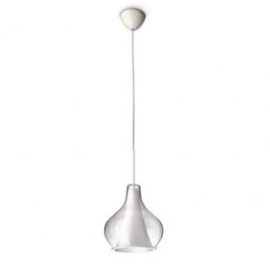 Hanglamp Philips Ecomoods Honesty XL Helder