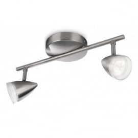 Philips myLiving Maple LED Spotlamp