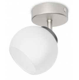myLiving Balla wand & plafondlamp led