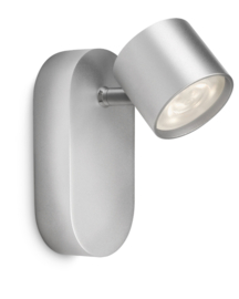 Philips MyLiving Star Opbouwspot