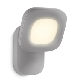 Philips myGarden Cloud LED wandlamp