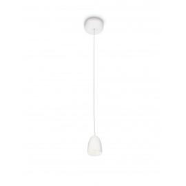 Philips myLiving Wolga LEDHanglamp 1L