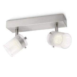 Philips myLiving Toile LED Spotlamp