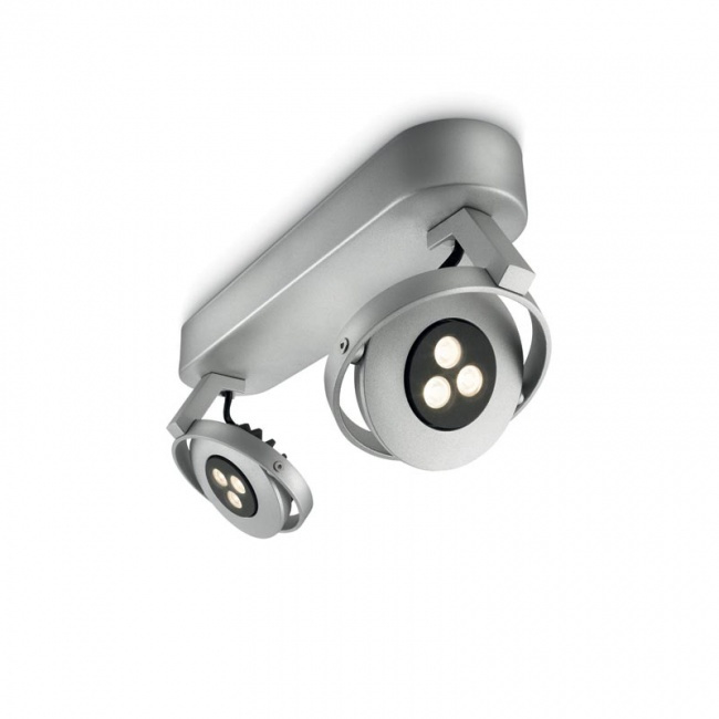 Philips myLiving (Ledino) Teqno LED Spotlamp