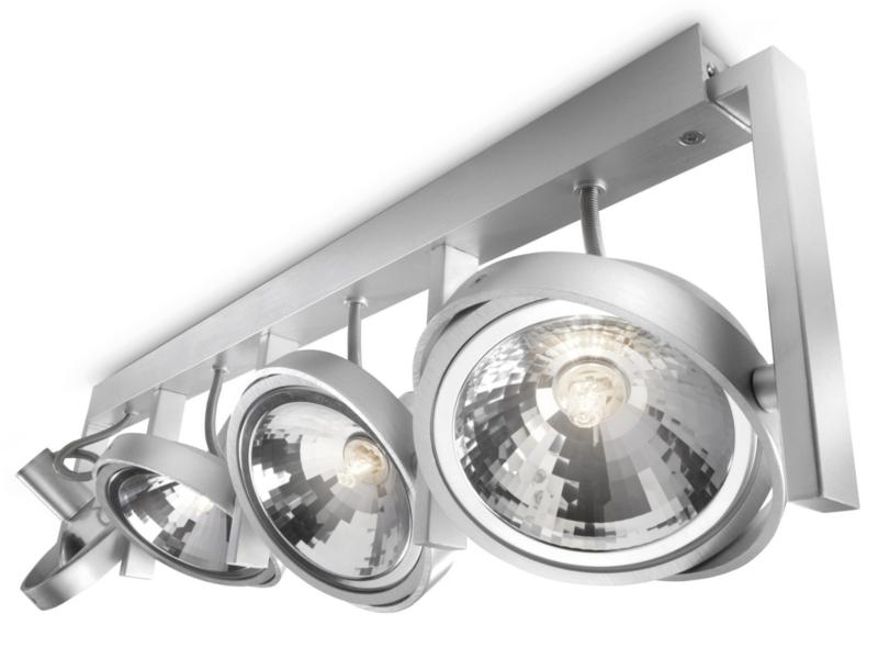 Philips myLiving spotlamp Fast