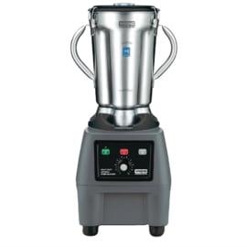 Waring 4 liter blender CB15V