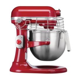 Professionele KitchenAid Mixer - Heavy Duty Pro - 6,9 Liter