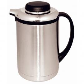 Isoleerkan 1 liter