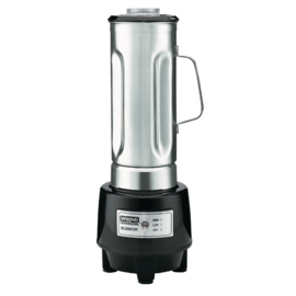 Waring keukenblender HGB25E
