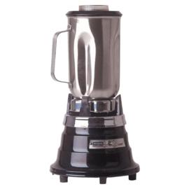 Waring barblender 1 Liter PB25EX