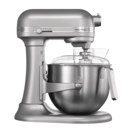 KitchenAid Mixer - Heavy Duty Pro - 6,9 Liter
