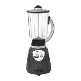 Keukenblender - Santos - 4 Liter