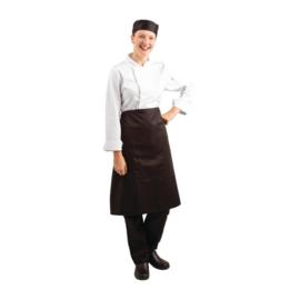 Bistro Horeca Sloof / Kokssloof - Whites