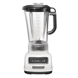 Goedkope KitchenAid Blender - 1,75 Liter