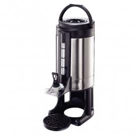 Elia vacuum drankdispenser 5,7 liter