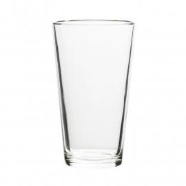 Boston shaker 12 glazen