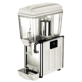 Polar koude drank dispenser 1x 12 Liter