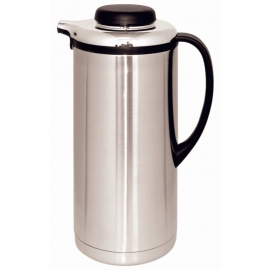 Isoleerkan 1.9 liter