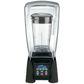 Waring Xtreme Hi-Power Smoothiemaker MX1500XTXSEK