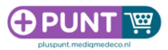 Pluspunt Mediq Medeco