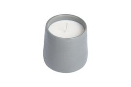 Leeff mug candle MIA
